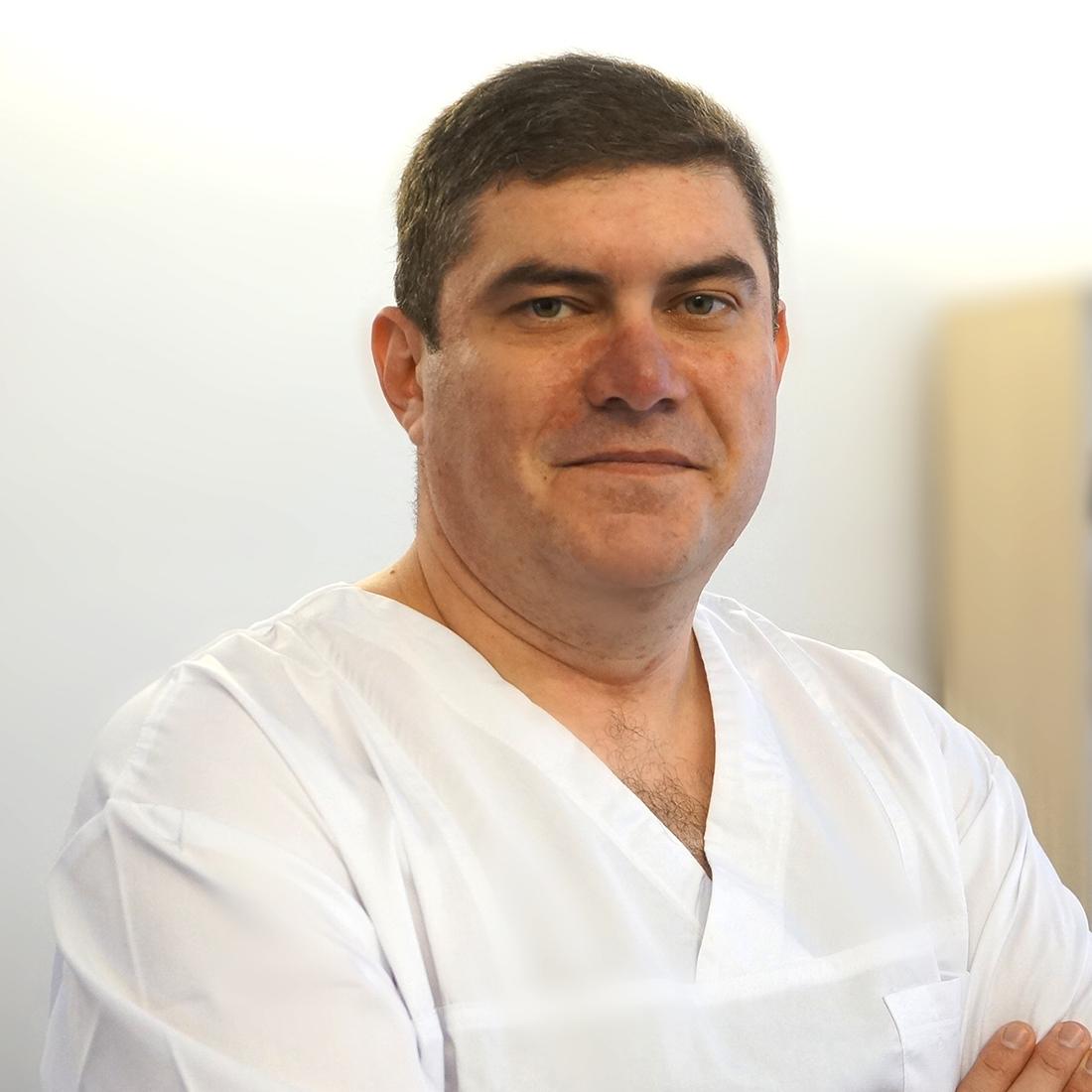 DR. CATALIN MARIA, MEDIC PRIMAR, DOCTOR IN MEDICINA