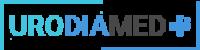 logo-urodiamed-craiova