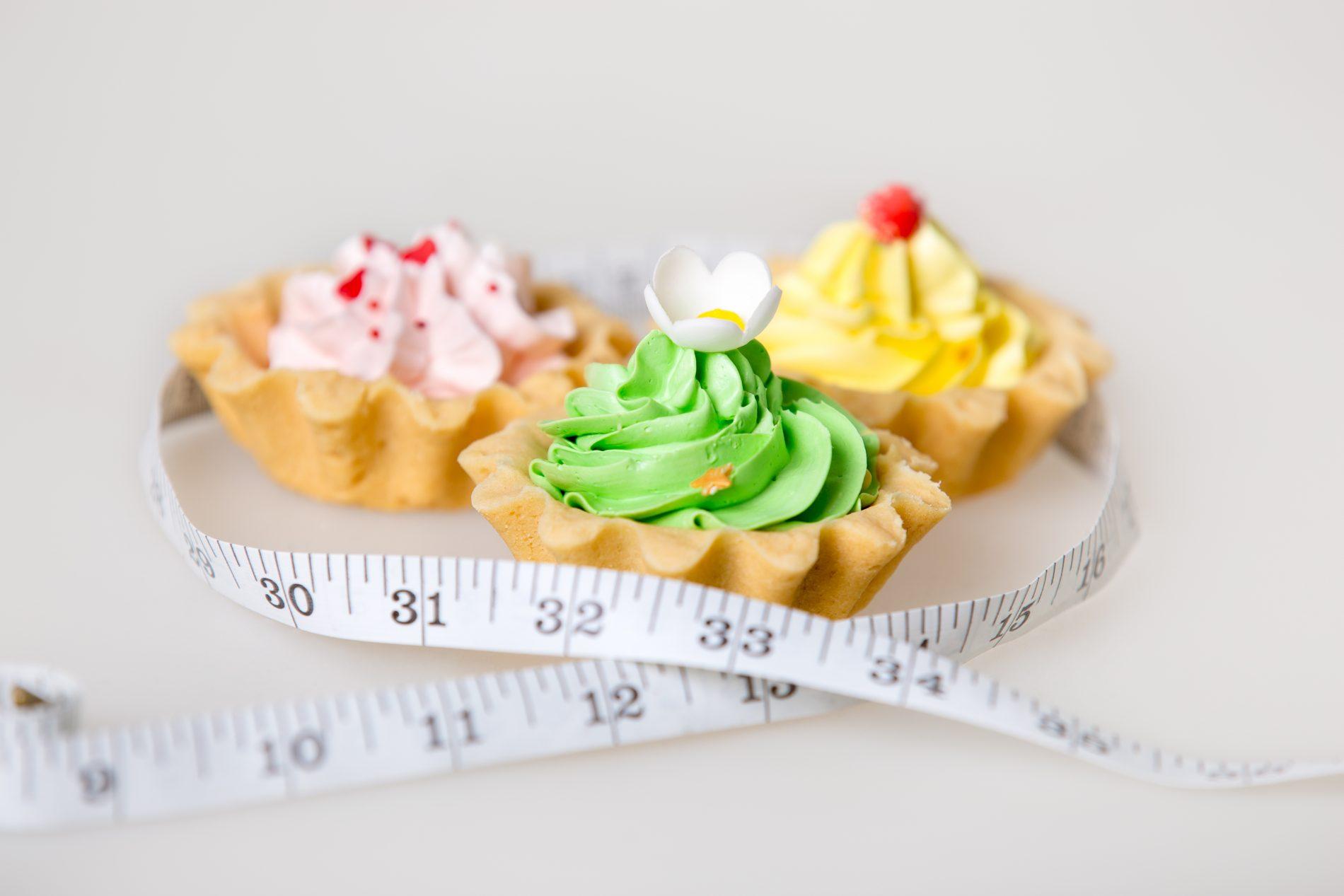 Diabet-nutritie-urodiamed-craiova