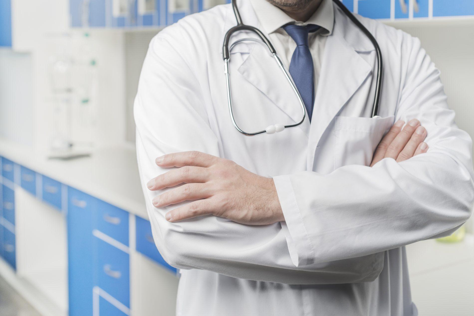 urologie-urodiamed-craiova-servicii